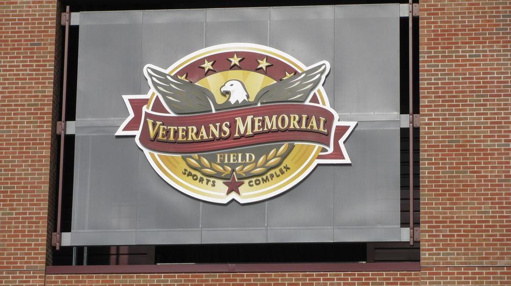UWL Veterans Field 3.jpg