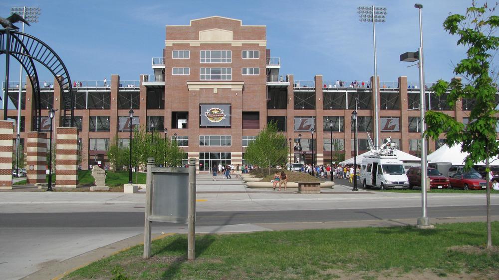 UWL Veterans Field 2.jpg