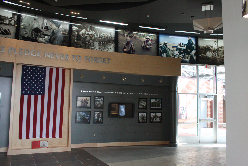 UWL Veterans interior 5edit.jpg