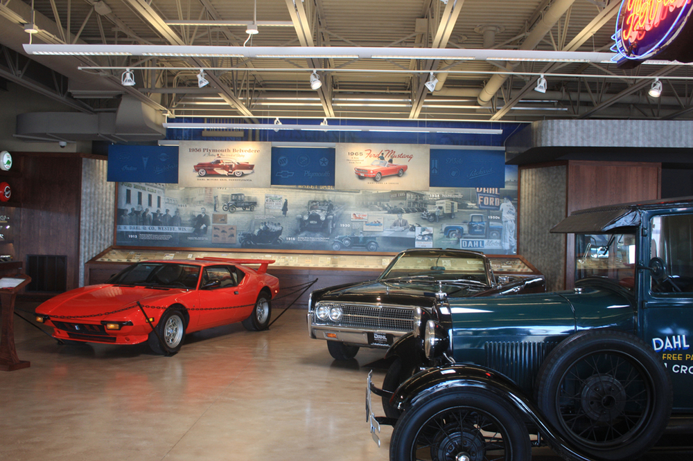 Dahl Auto Museum 4.jpg
