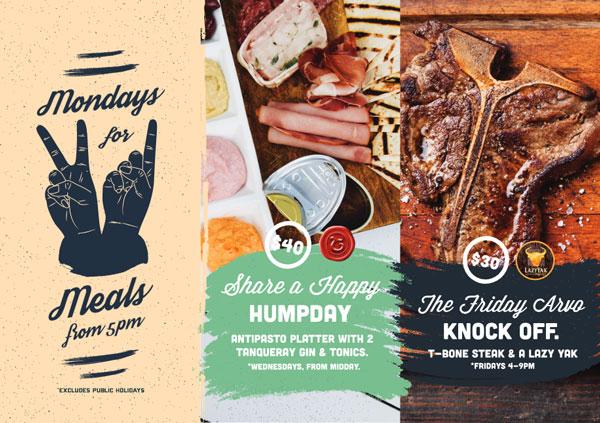coogee-bay-hotel-marketing-agency-sydney.jpg