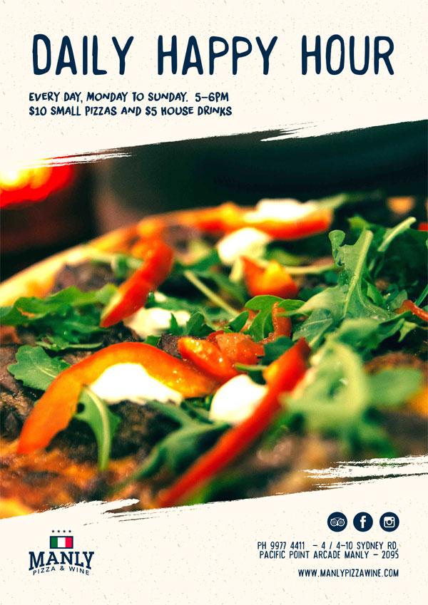 Manly-Pizza-Wine-marketing-agency-sydney.jpg