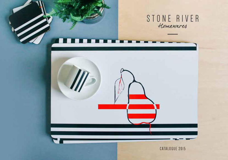 Stone-River-Homewares-Lookbook-Creation-1.jpg