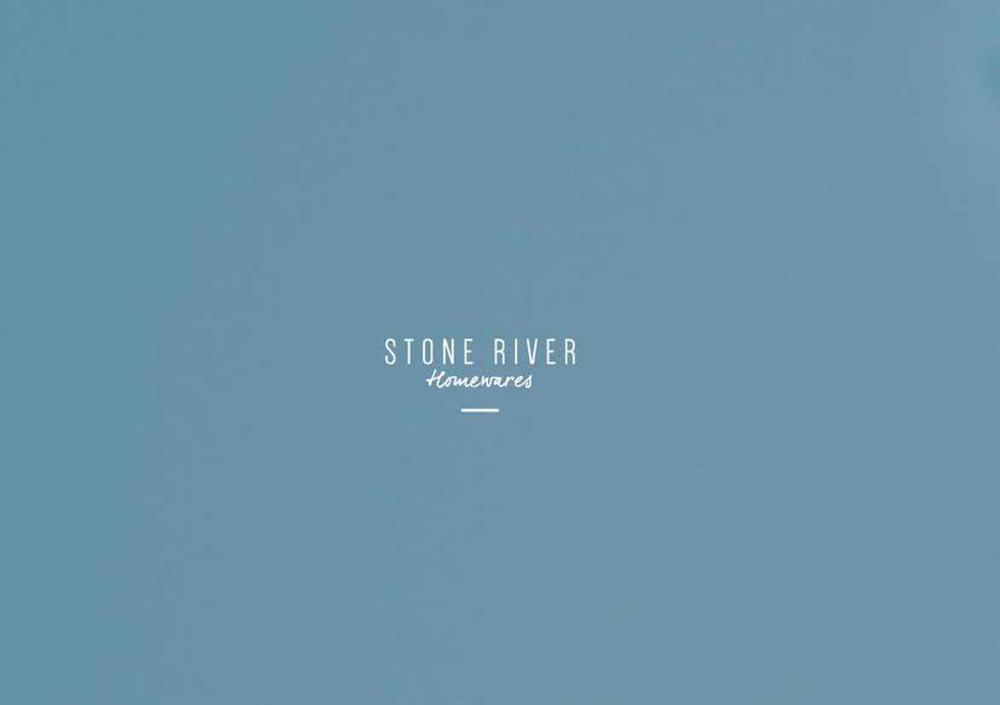 Stone-River-Homewares-Lookbook-Creation-11.jpg