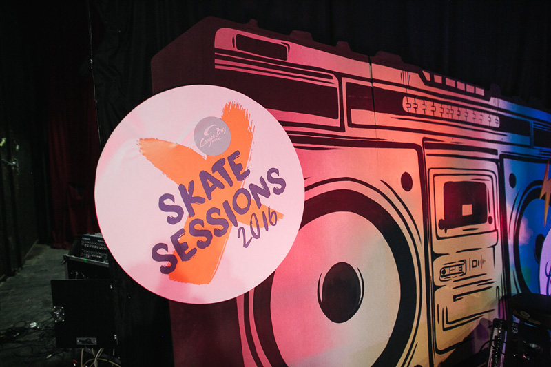 Skate-sessions-Events-Management-4.jpg