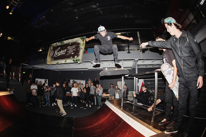 Skate-sessions-Events-Management-6.jpg