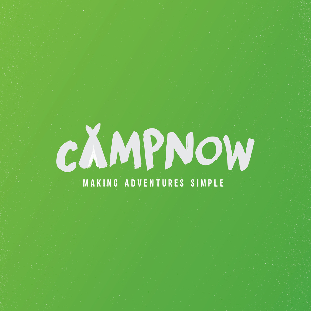 CampNow-02.jpg