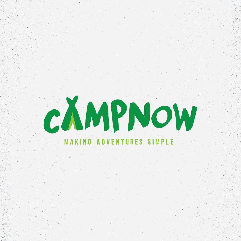 CampNow-01.jpg
