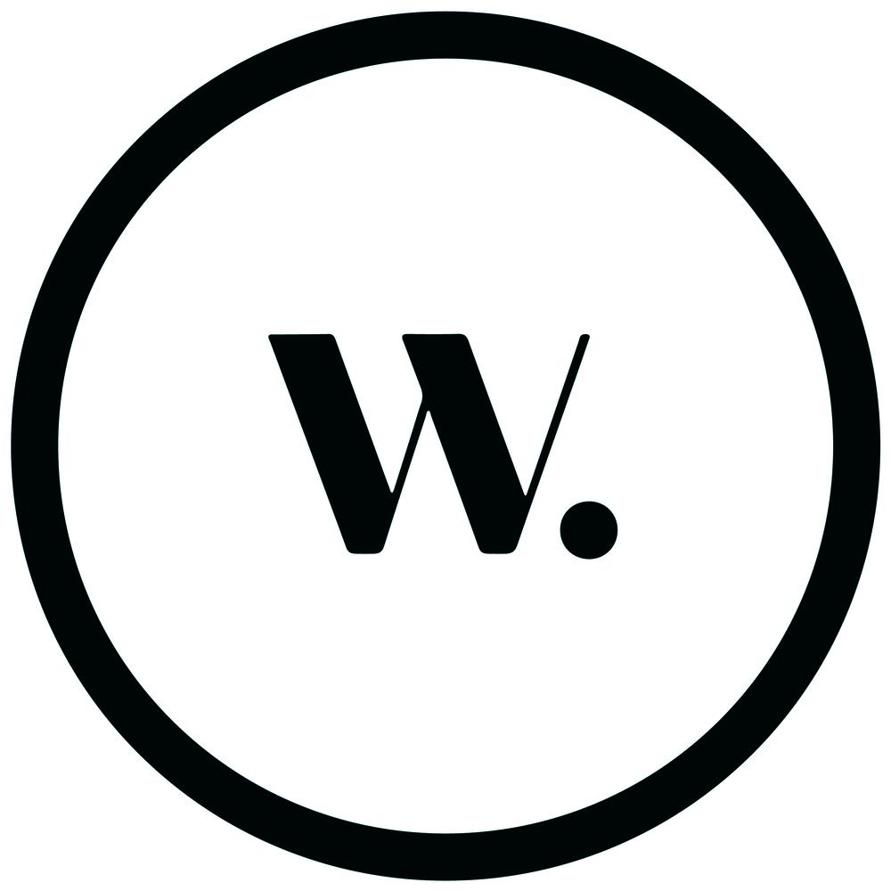 Winestock-11.jpg