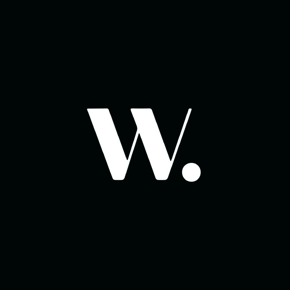 winestock3.jpg