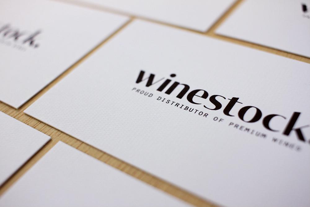 WINESTOCK 01.jpg.jpeg