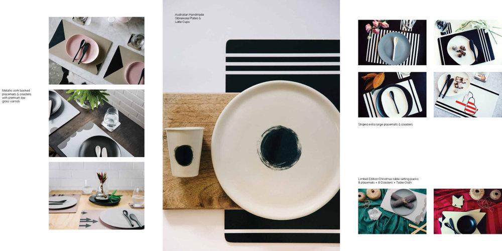 SRH-Brochure_web-2.jpg