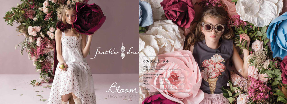 Bloom-Look-Book-1.jpg