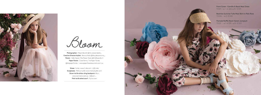 Bloom-Look-Book-2.jpg