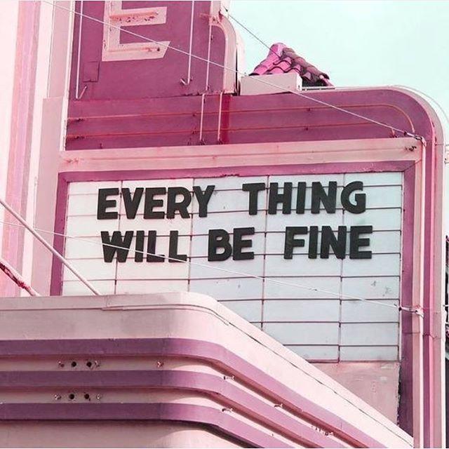 /// bring on 2018. . . . #signage #artdeco #sign #typography