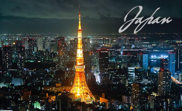 markets_japan.jpg
