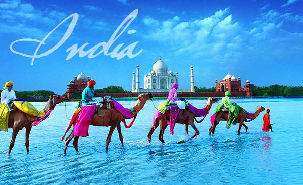 markets_india.jpg