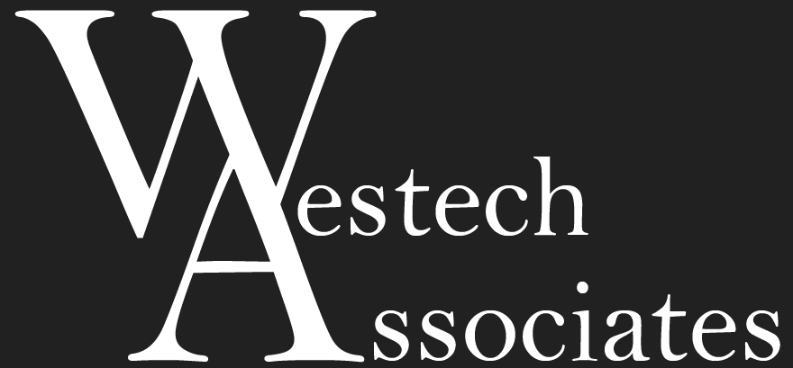 Westech Associates Electronic Manufacturers Representatives