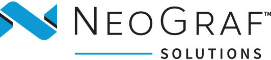 NeoGraf-logo-web.jpg