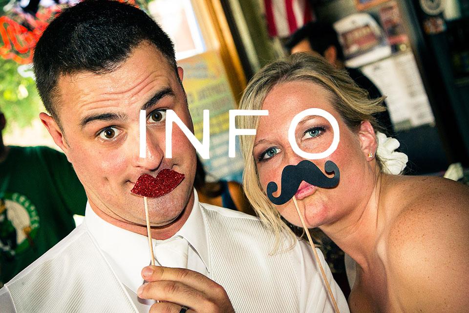 Wedding-Photo_Details
