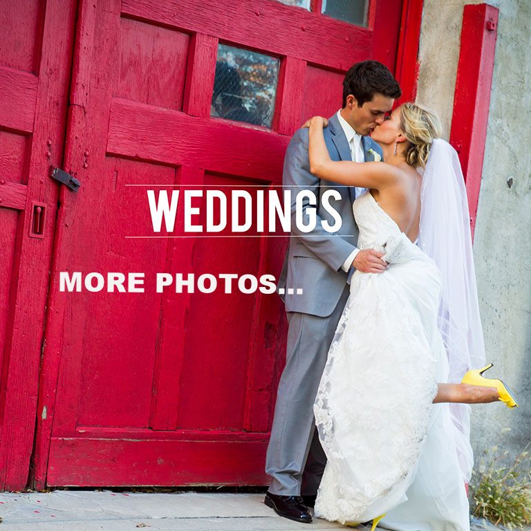 des-moines-wedding-photography