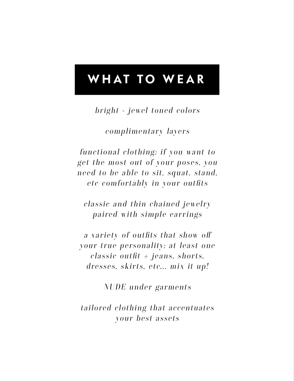 What to Wear Guide - Digital PDF-2-Left.jpg