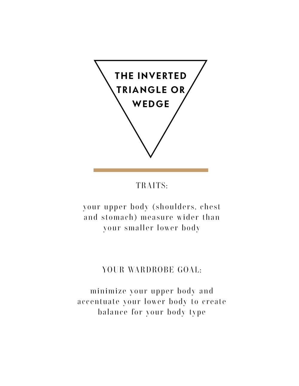 What to Wear Guide - Digital PDF-9-Left.jpg