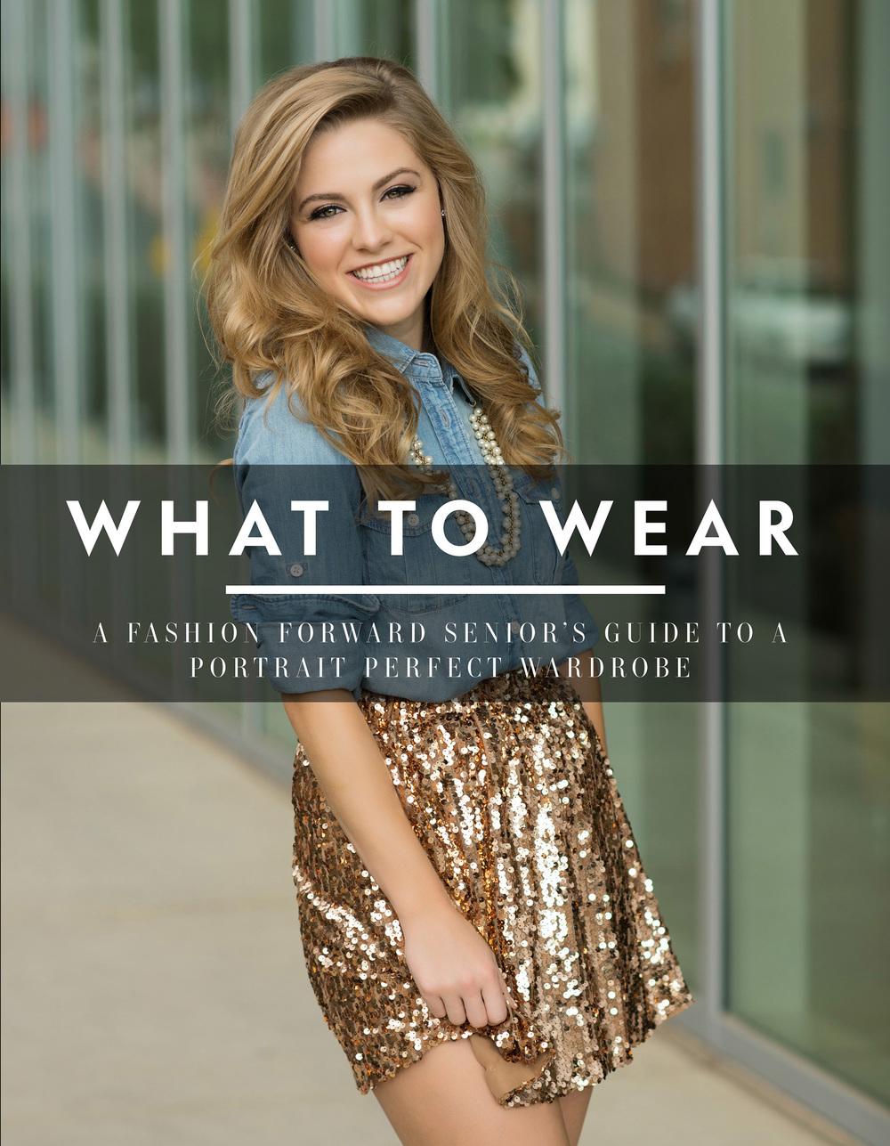 What to Wear Guide - Digital PDF-1-Left.jpg