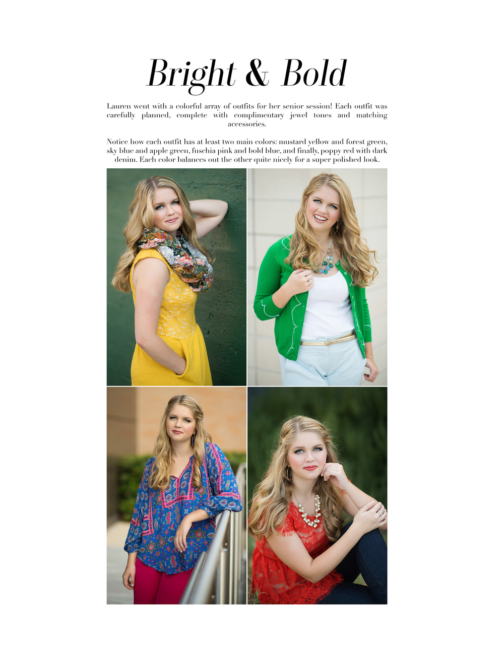 What to Wear Guide - Digital PDF-3-Left.jpg