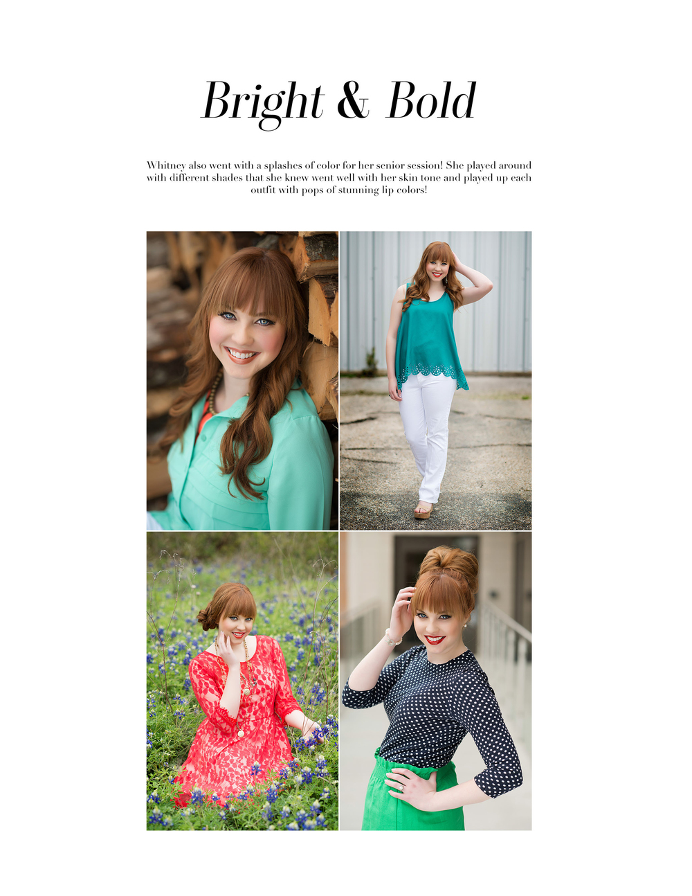 What to Wear Guide - Digital PDF-4-Left.jpg