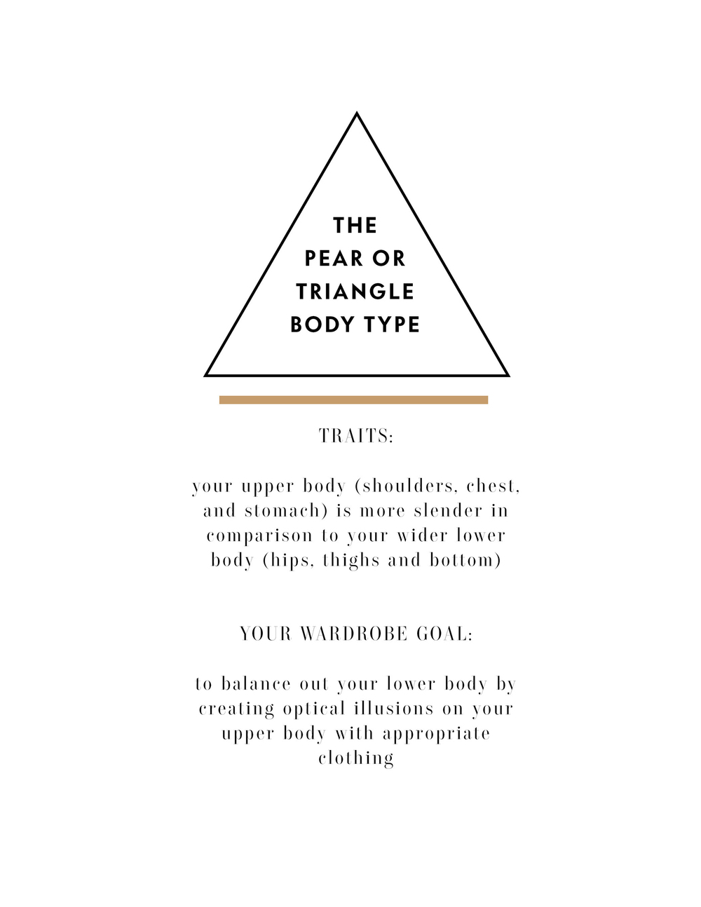 What to Wear Guide - Digital PDF-7-Left.jpg