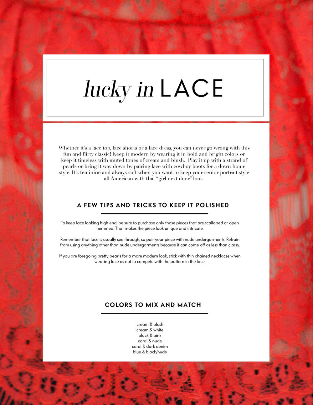 What to Wear Guide - Digital PDF-25-Left.jpg