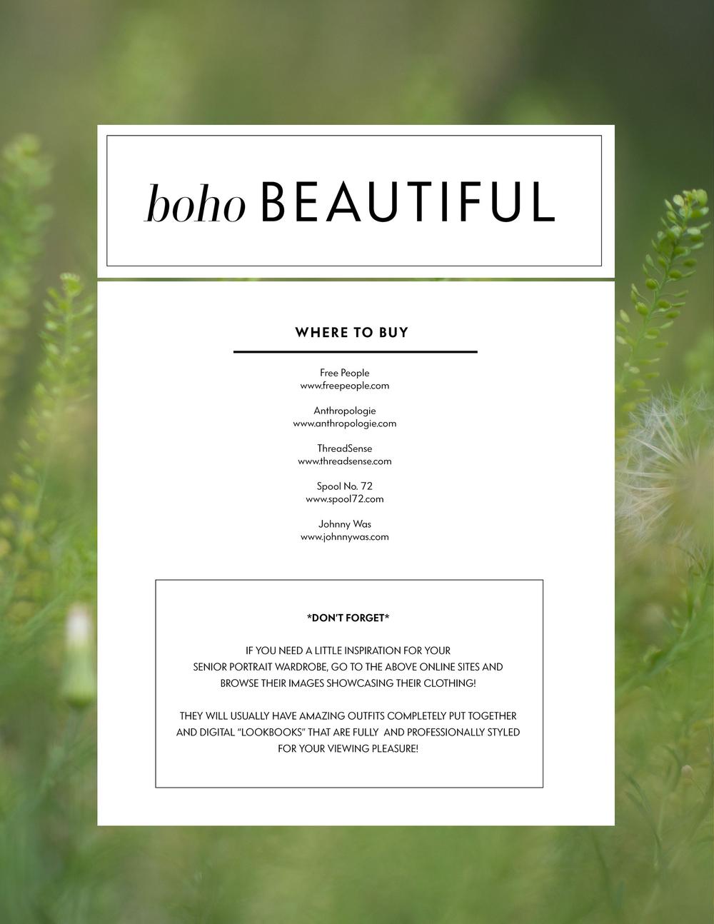 What to Wear Guide - Digital PDF-31-Left.jpg