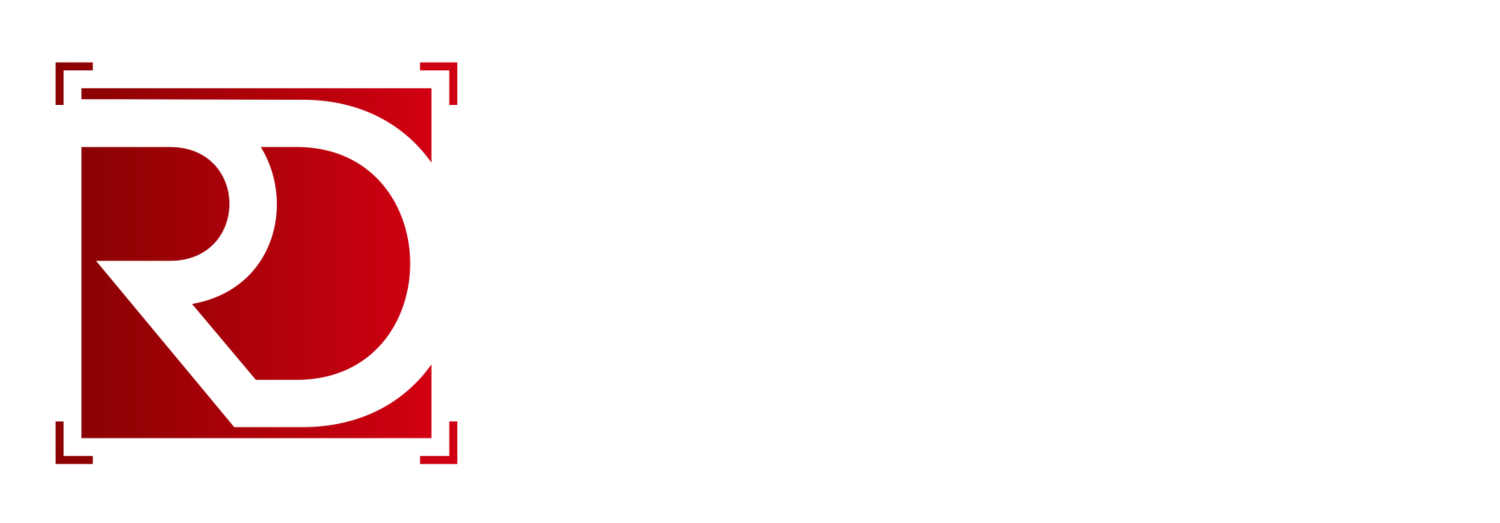 Red Door Photo and Design Iowa
