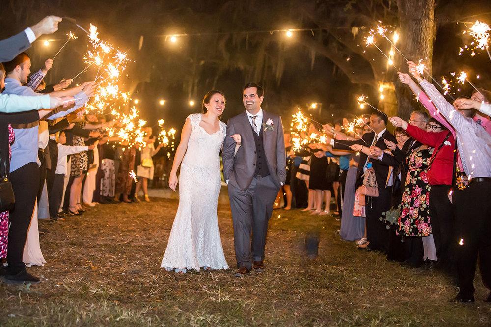 Sparkler-Wedding-exit.jpg