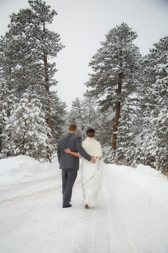 Wedding-Photography-Iowa-106.jpg