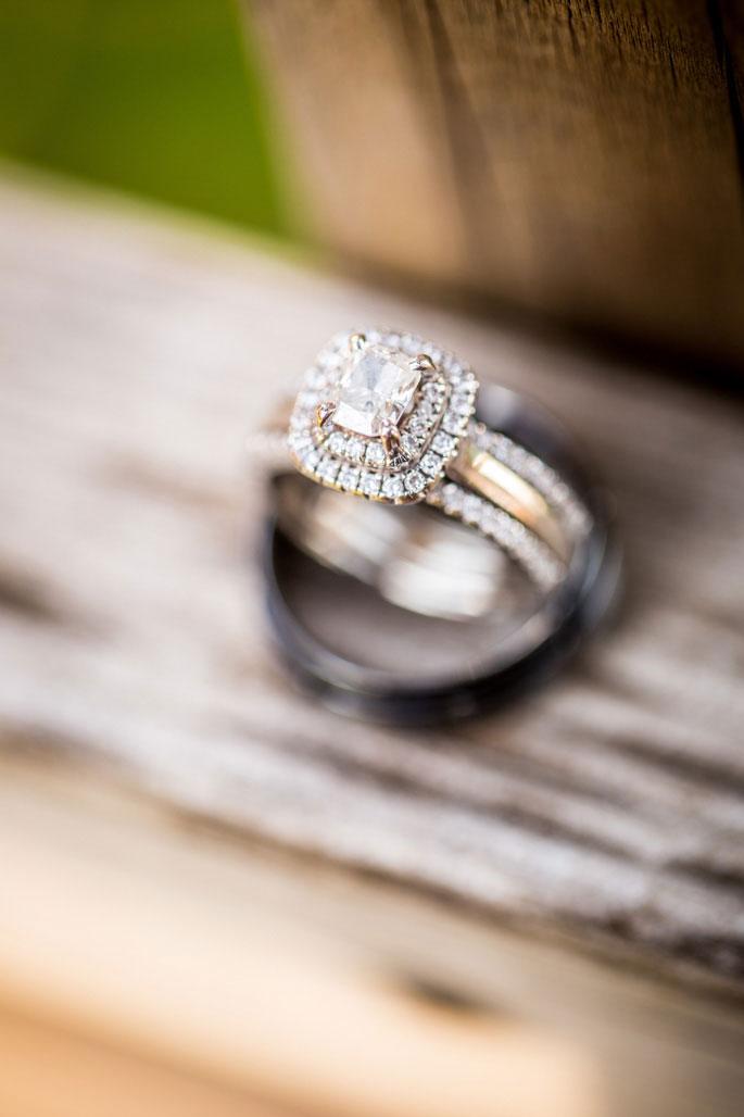 Wedding-Photography-Iowa-127.jpg