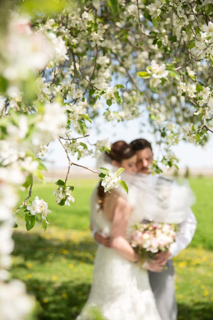 Wedding-Photography-Iowa-121.jpg