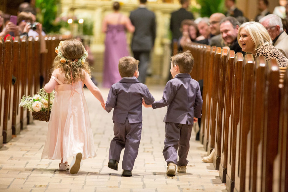 Wedding-Photography-Iowa-134.jpg