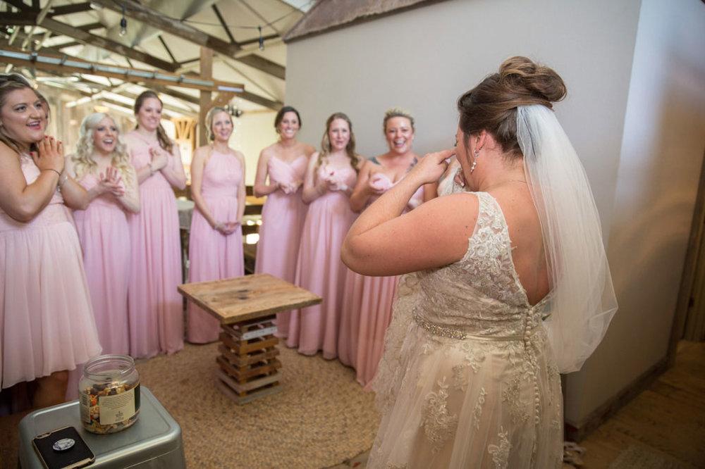Wedding-Photography-Iowa-145.jpg