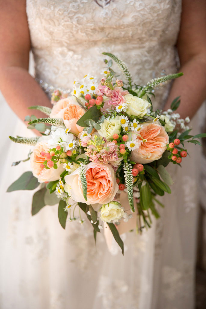 Wedding-Photography-Iowa-149.jpg