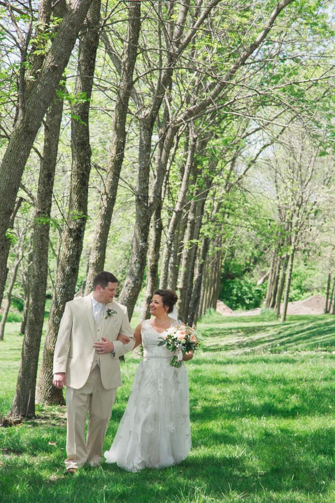 Wedding-Photography-Iowa-150.jpg