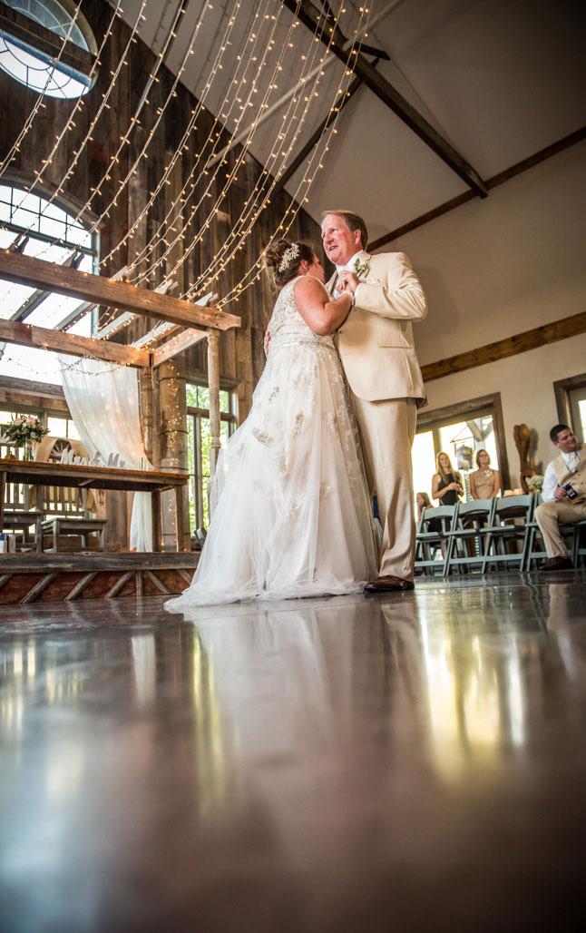 Wedding-Photography-Iowa-157.jpg