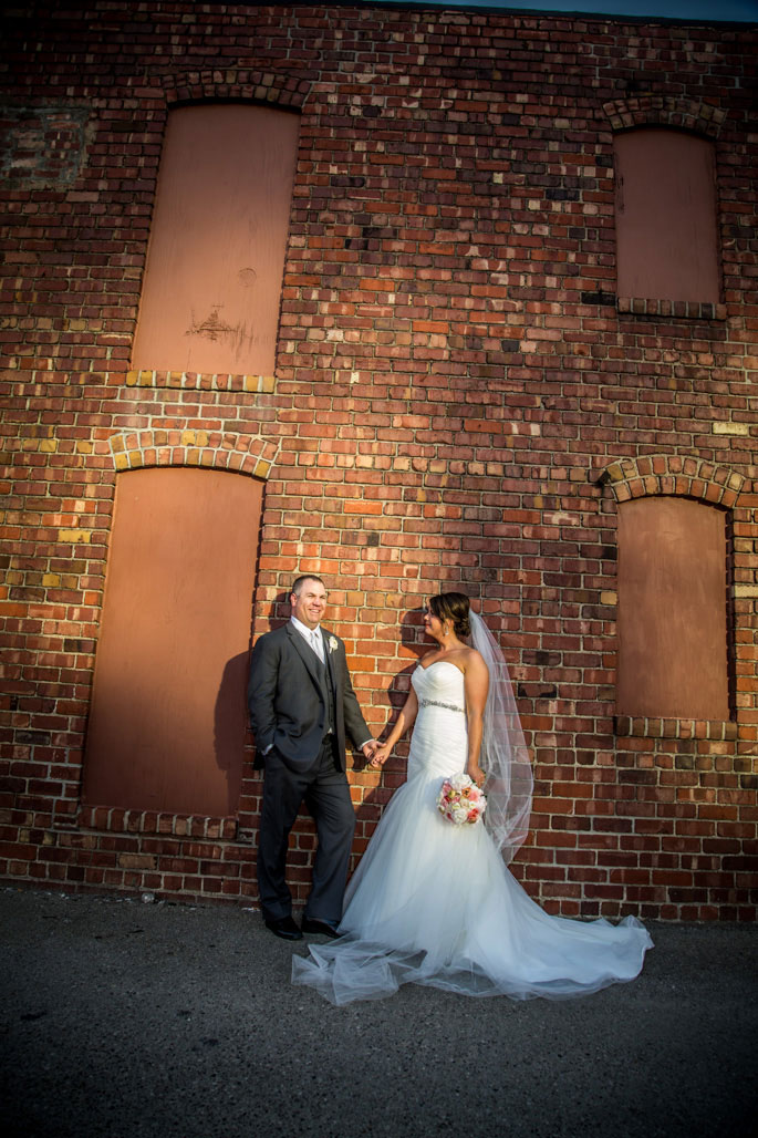 Wedding-Photography-Iowa-166.jpg