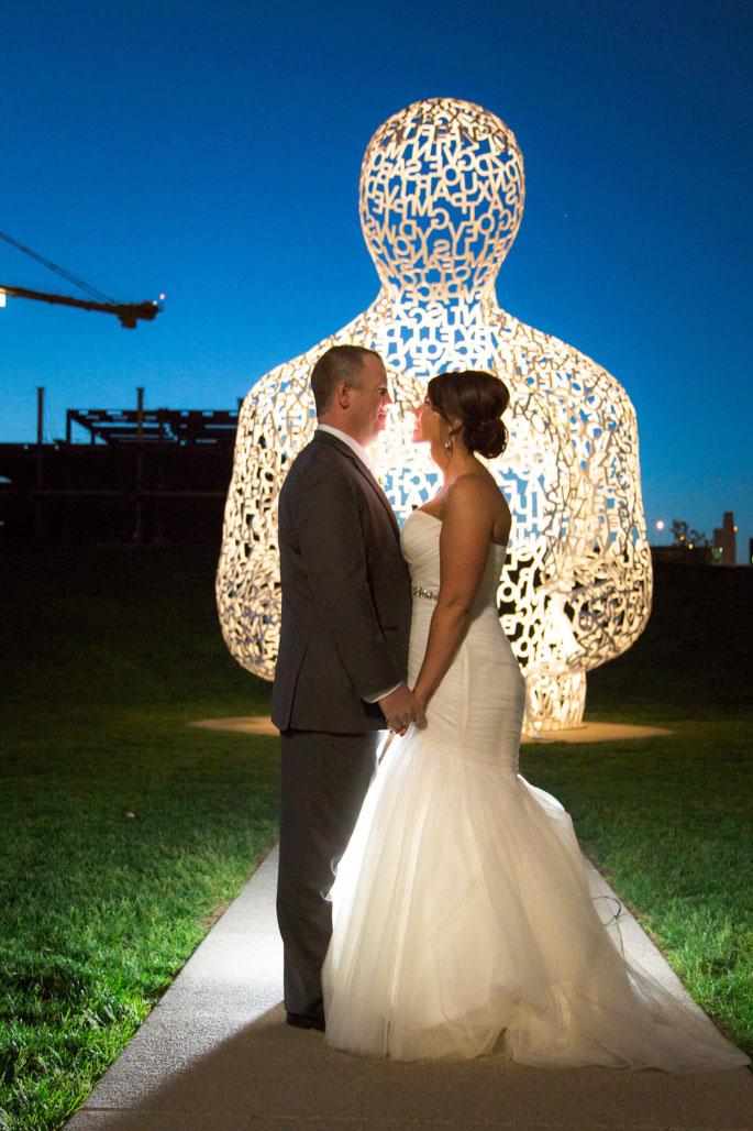 Wedding-Photography-Iowa-168.jpg