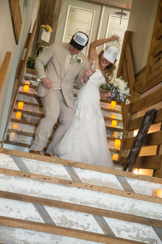 Wedding-Photography-Iowa-184.jpg
