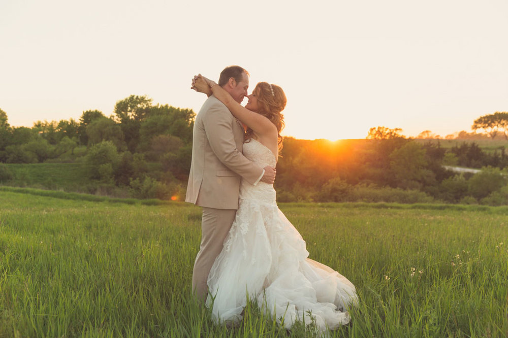 Wedding-Photography-Iowa-189.jpg
