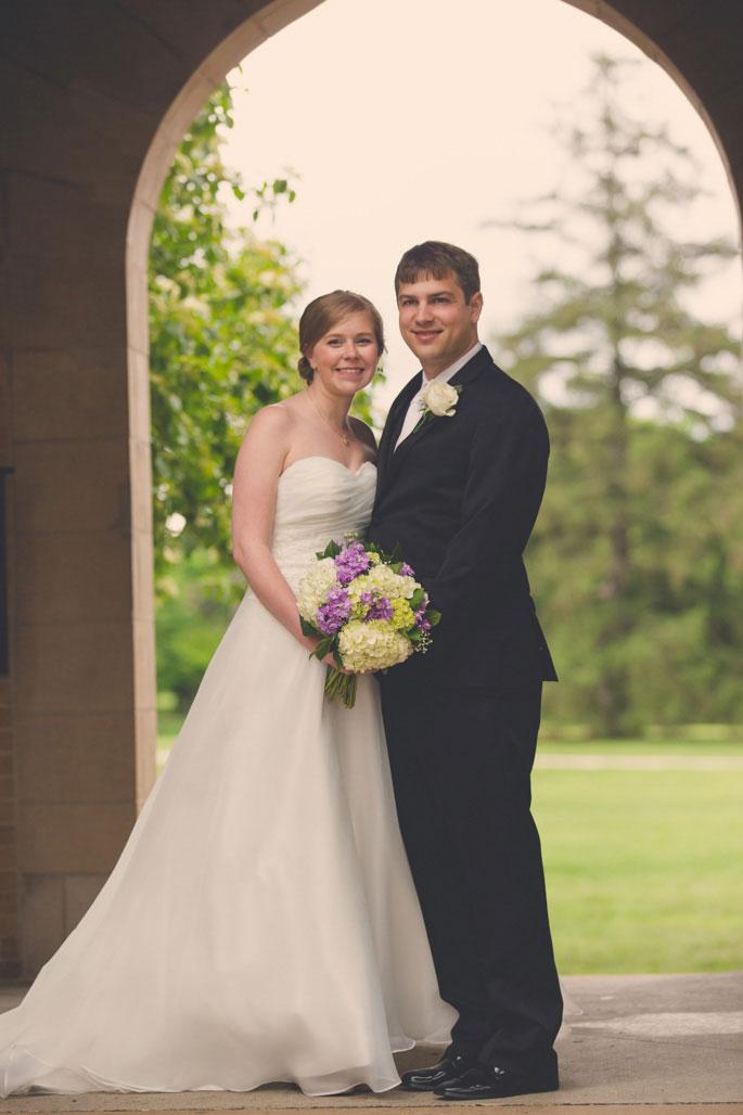 Wedding-Photography-Iowa-196.jpg
