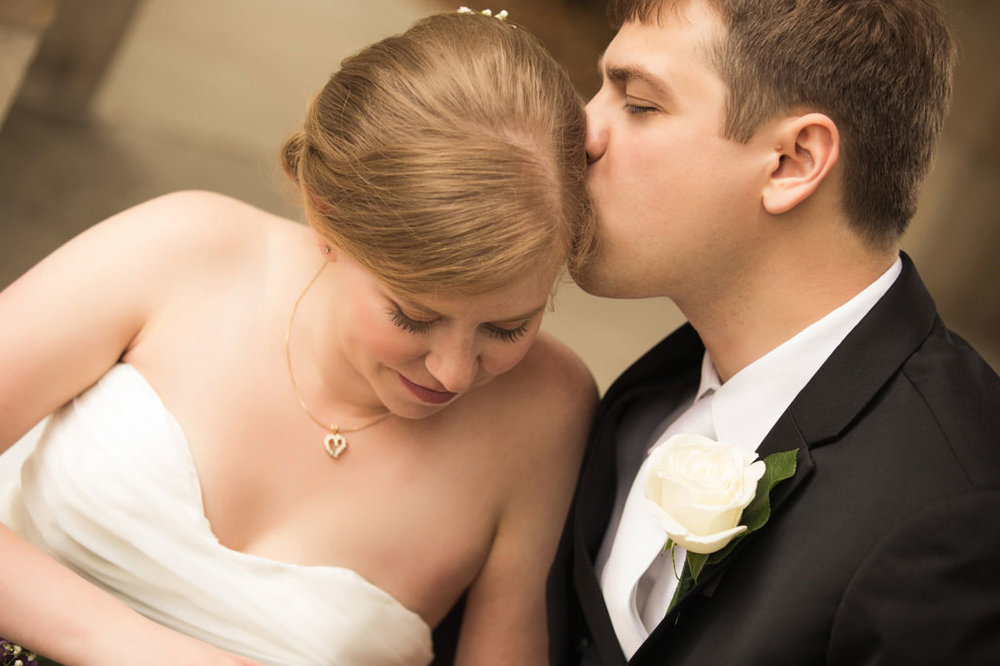 Wedding-Photography-Iowa-198.jpg