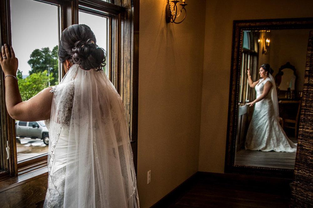 Wedding-Photography-Iowa-207.jpg